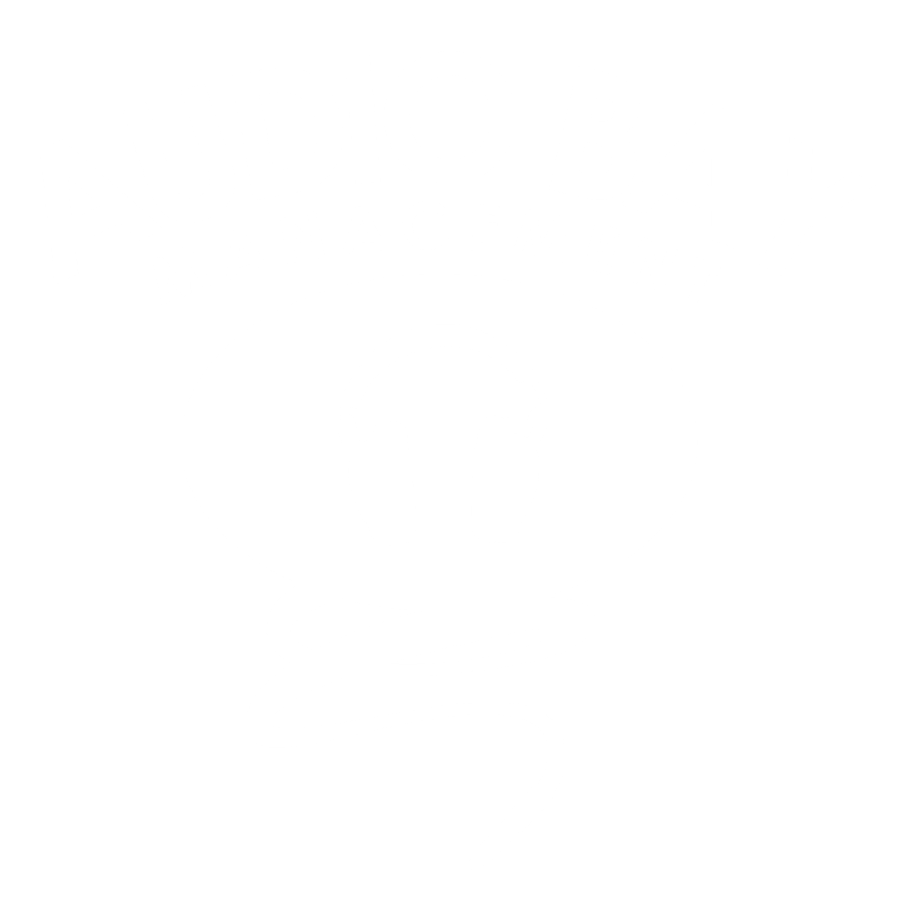 Audio Bay Management